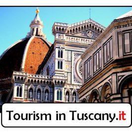 Guide turistiche…cercasi!