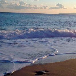 La fascia costiera della Toscana: un ciclo di incontri per parlarne