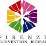 florence convention bureau, app, tourism in tuscany