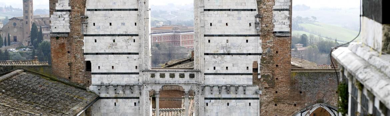 """""""I notturni dell'Opera"""": arte e musica nel Museo dell'Opera di Siena"""